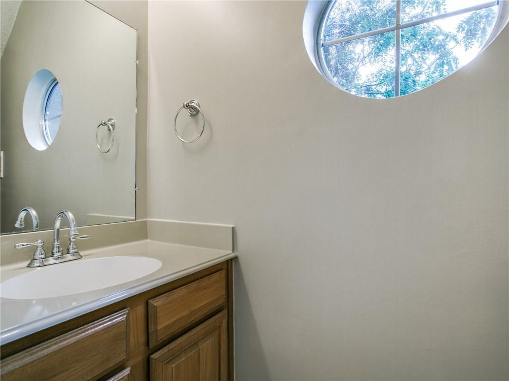 Sold Property | 6210 Oram Street #8 Dallas, Texas 75214 13