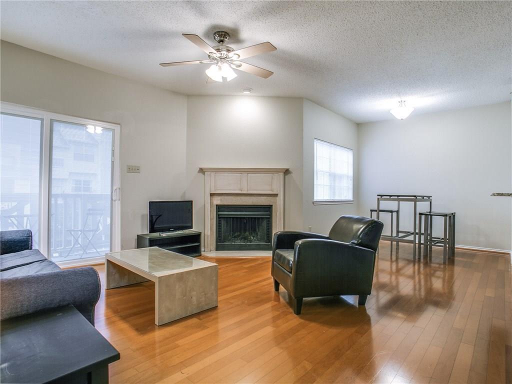 Sold Property | 6210 Oram Street #8 Dallas, Texas 75214 1
