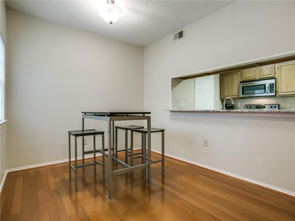 Sold Property | 6210 Oram Street #8 Dallas, Texas 75214 7