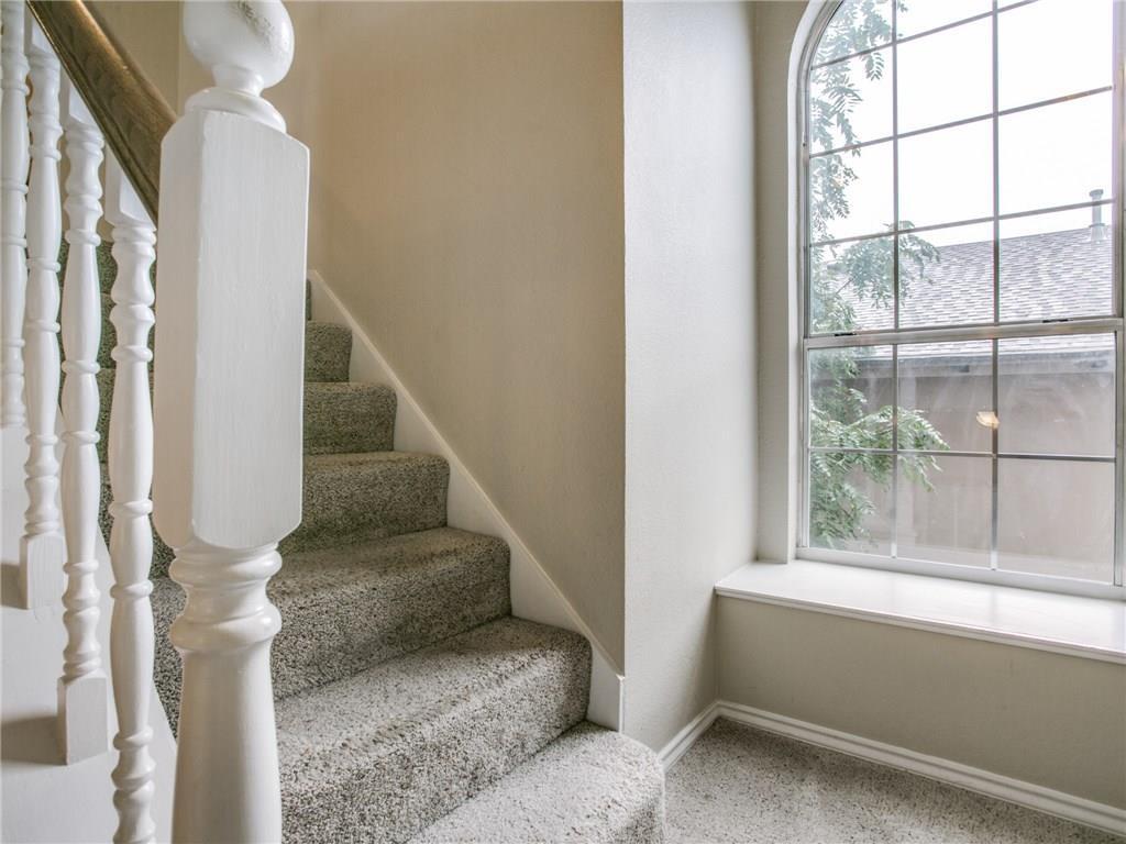Sold Property | 6210 Oram Street #8 Dallas, Texas 75214 8