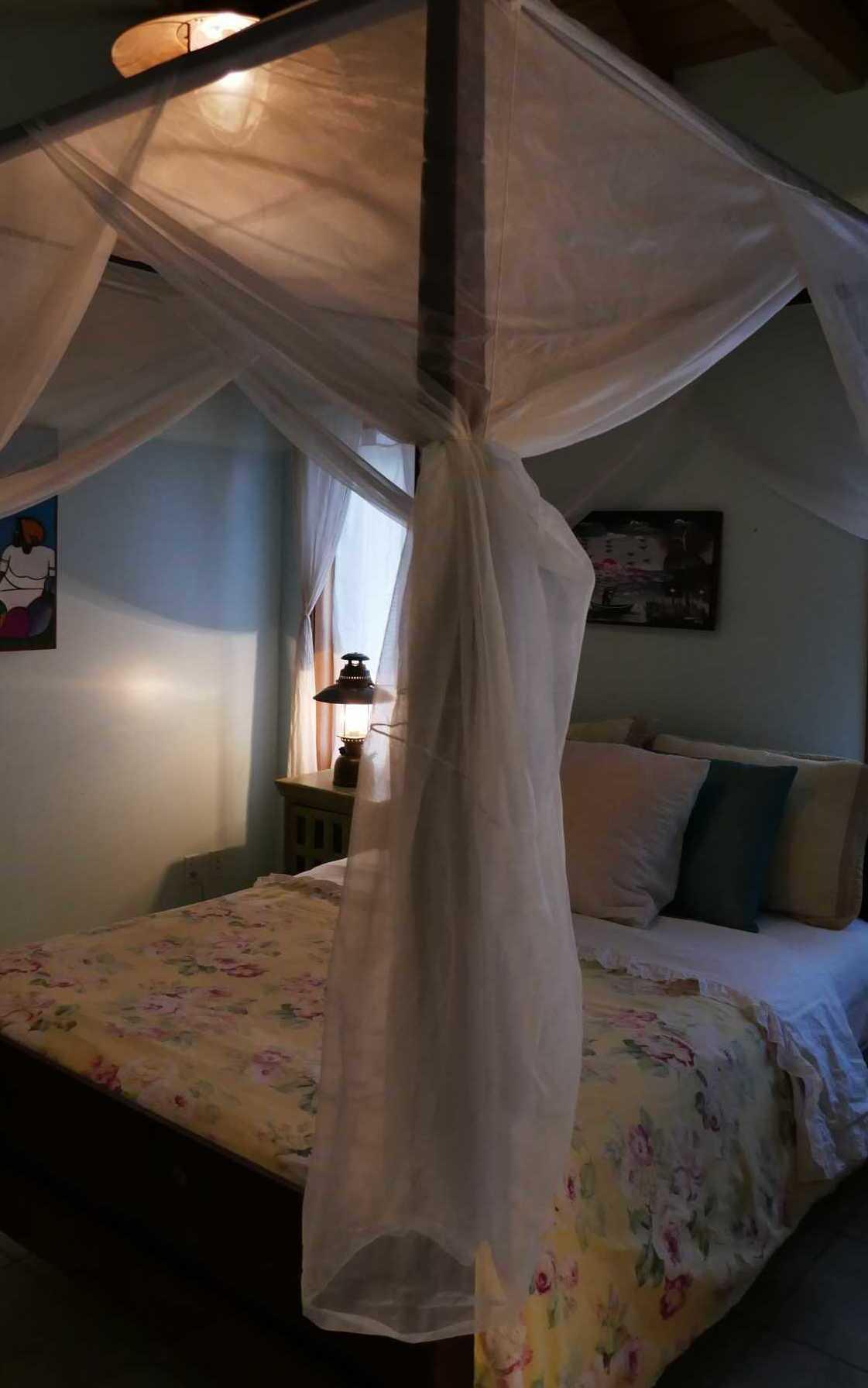 Vacation Rentals in Roatan Honduras   Casa Del Solomon Roatan, Honduras  16