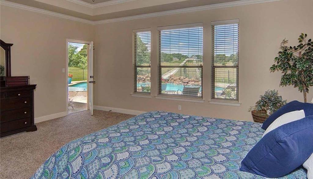 Sold Property | 148 Overton Ridge Circle Weatherford, Texas 76088 15
