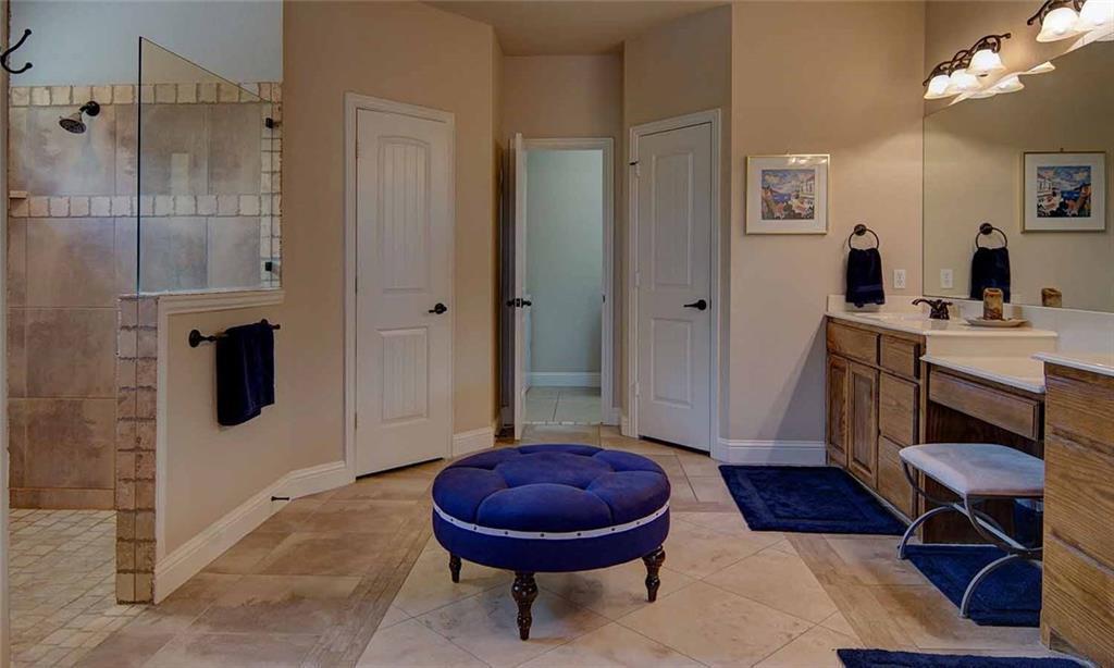 Sold Property | 148 Overton Ridge Circle Weatherford, Texas 76088 16