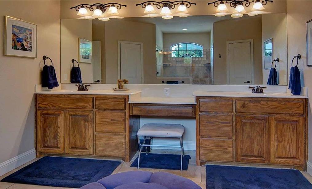 Sold Property | 148 Overton Ridge Circle Weatherford, Texas 76088 17