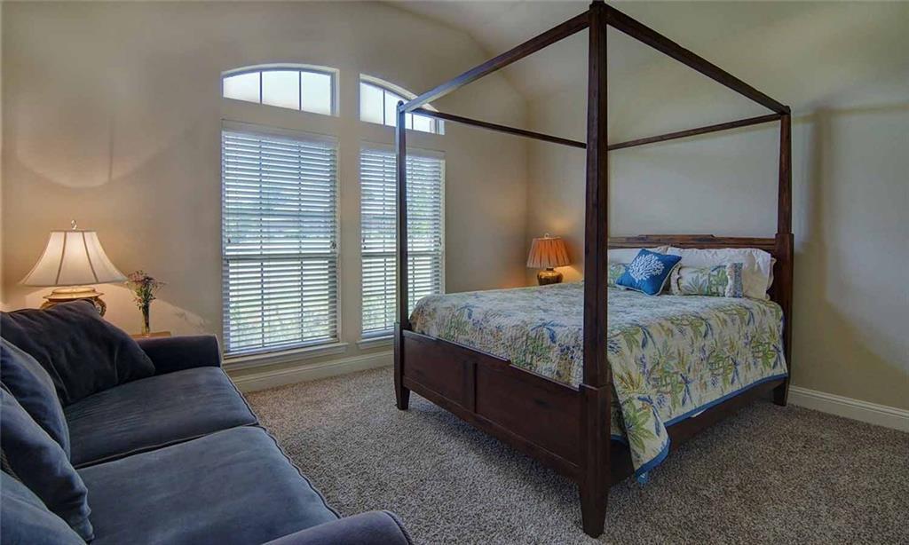 Sold Property | 148 Overton Ridge Circle Weatherford, Texas 76088 18