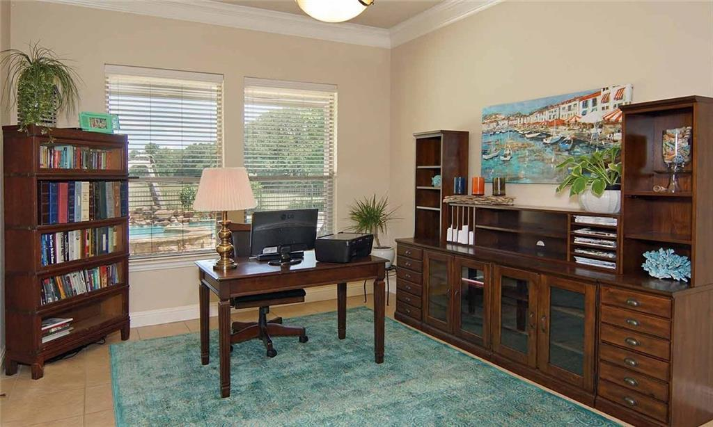 Sold Property | 148 Overton Ridge Circle Weatherford, Texas 76088 22