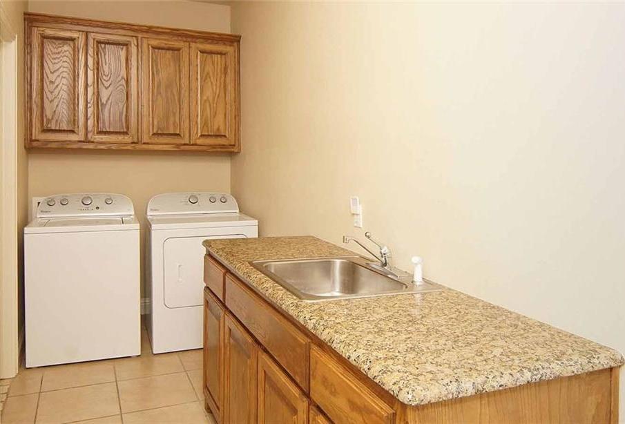Sold Property | 148 Overton Ridge Circle Weatherford, Texas 76088 23