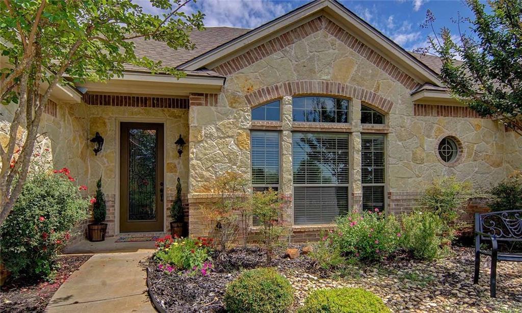 Sold Property | 148 Overton Ridge Circle Weatherford, Texas 76088 3
