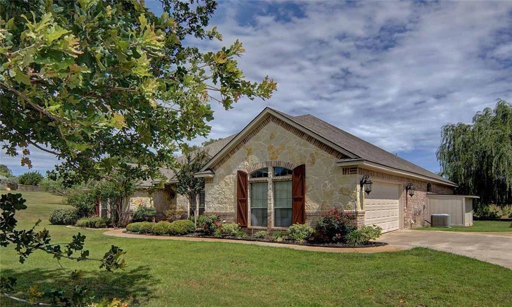 Sold Property | 148 Overton Ridge Circle Weatherford, Texas 76088 4