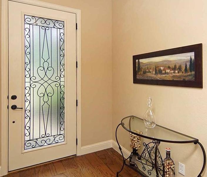 Sold Property | 148 Overton Ridge Circle Weatherford, Texas 76088 5