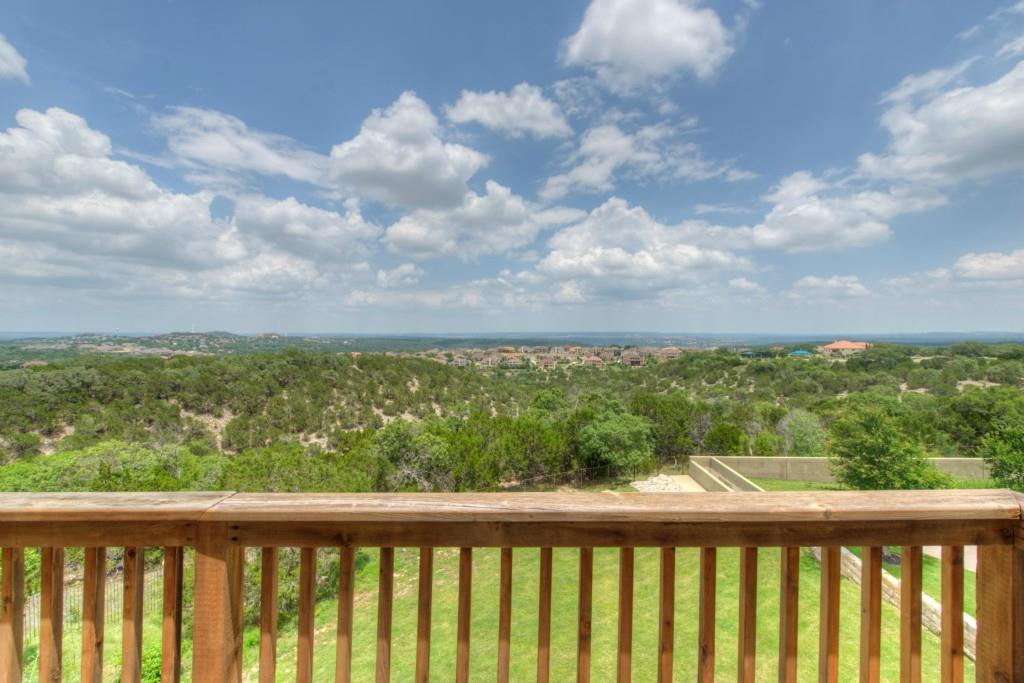Leased | 232 Aria RDG Austin, TX 78738 1