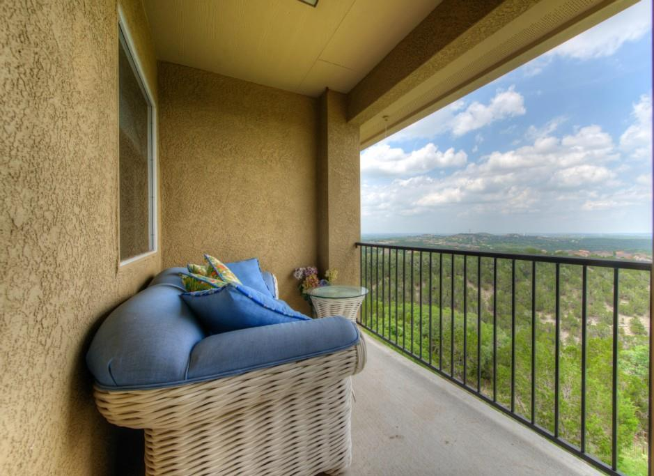 Leased | 232 Aria RDG Austin, TX 78738 26