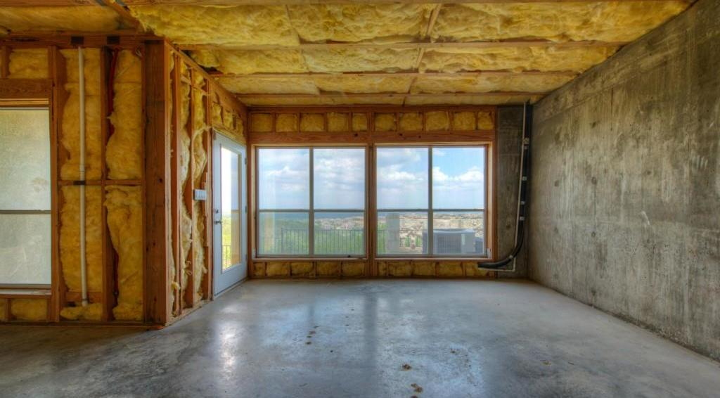 Leased | 232 Aria RDG Austin, TX 78738 28