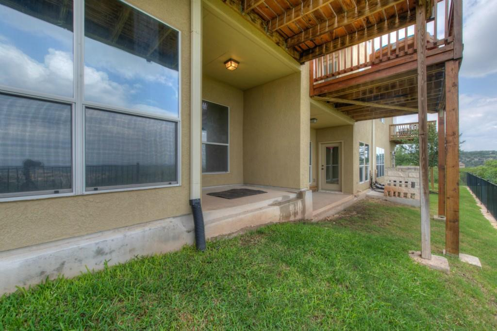 Leased | 232 Aria RDG Austin, TX 78738 29
