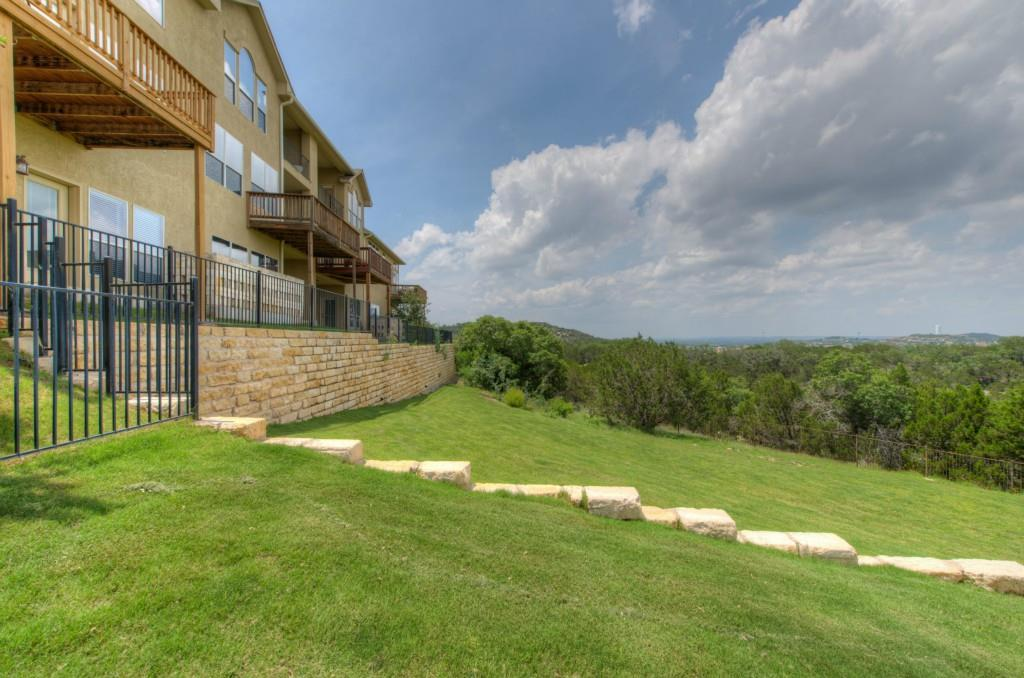 Leased | 232 Aria RDG Austin, TX 78738 31