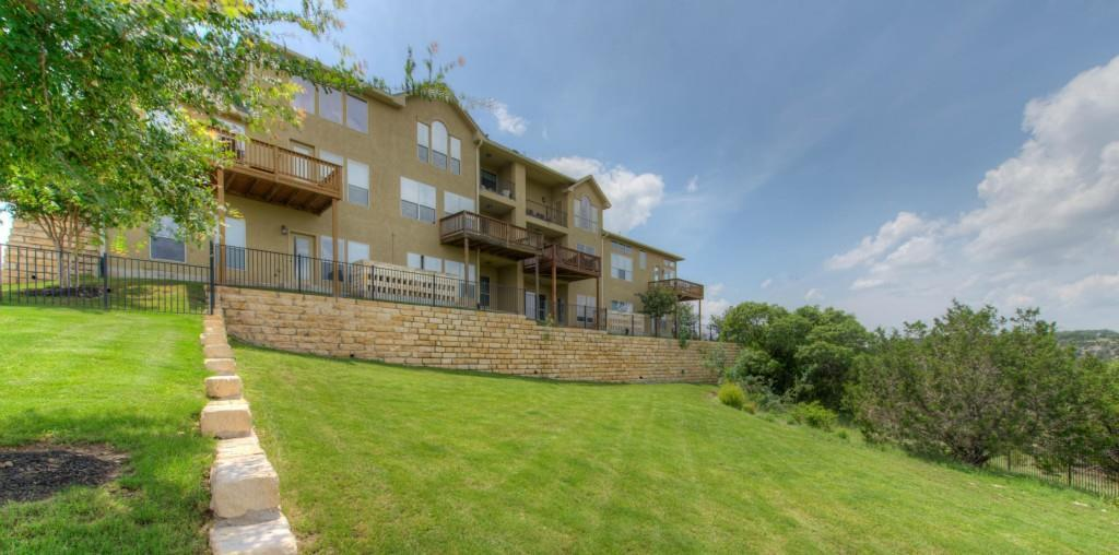 Leased | 232 Aria RDG Austin, TX 78738 32