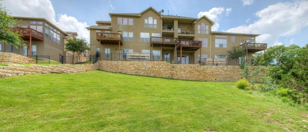 Leased | 232 Aria RDG Austin, TX 78738 33