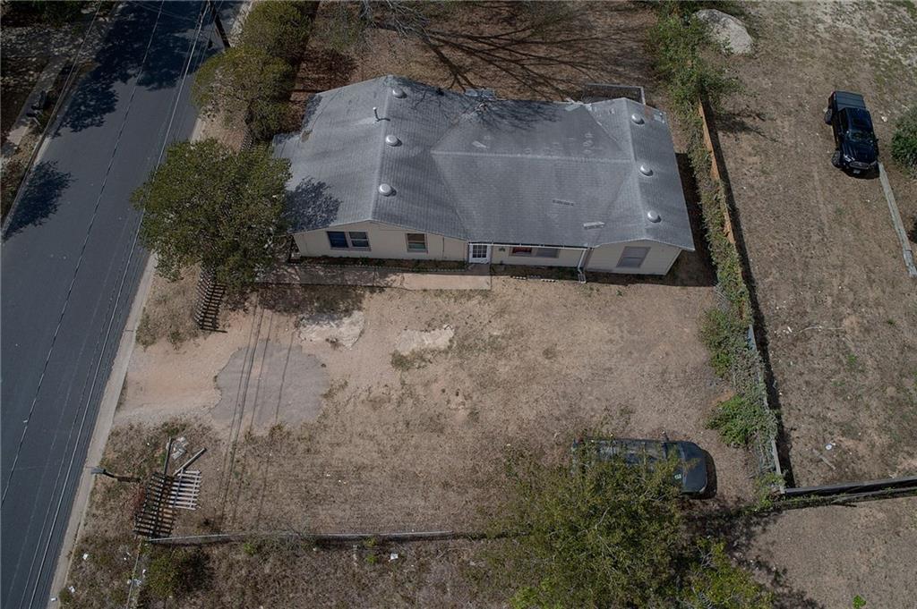 Sold Property | 6310 Felix ave Austin, TX 78741 10