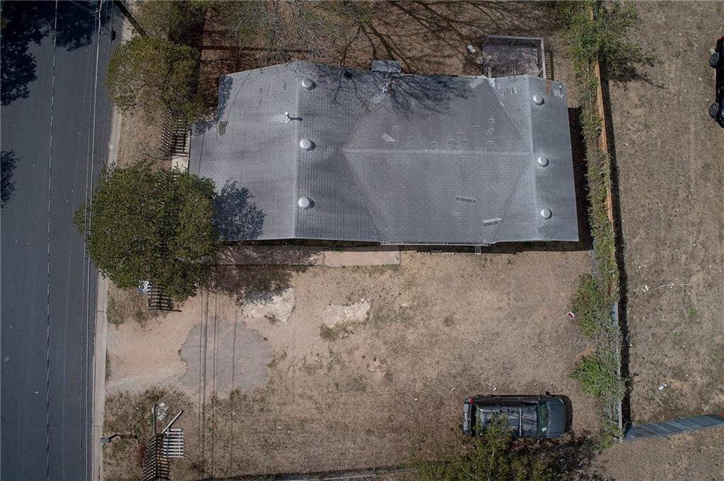Sold Property | 6310 Felix ave Austin, TX 78741 11