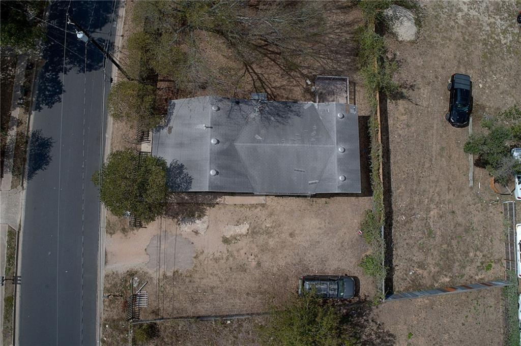 Sold Property | 6310 Felix ave Austin, TX 78741 12