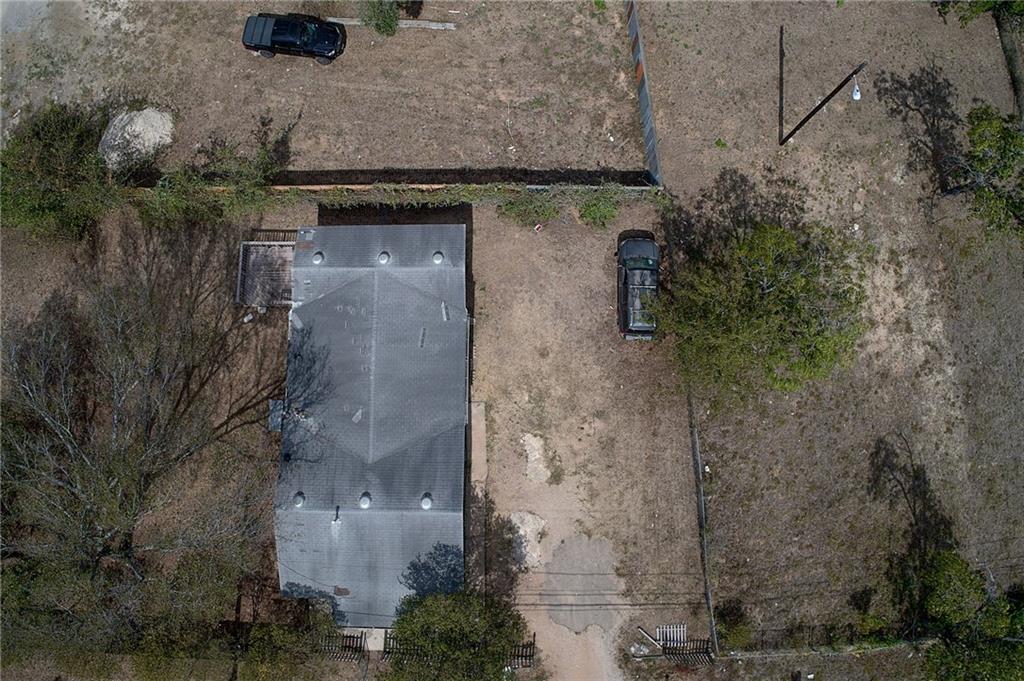 Sold Property | 6310 Felix ave Austin, TX 78741 13
