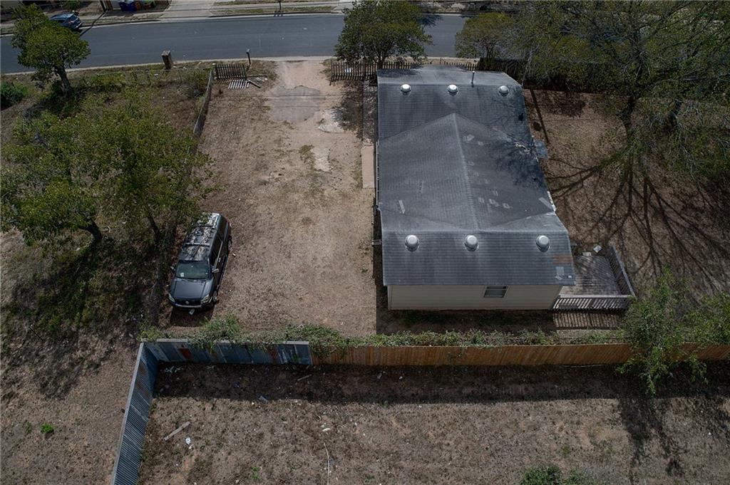 Sold Property | 6310 Felix ave Austin, TX 78741 14