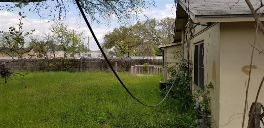 Sold Property | 6310 Felix ave Austin, TX 78741 15