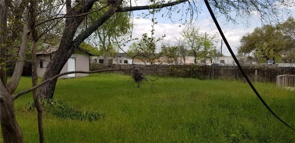 Sold Property | 6310 Felix ave Austin, TX 78741 17