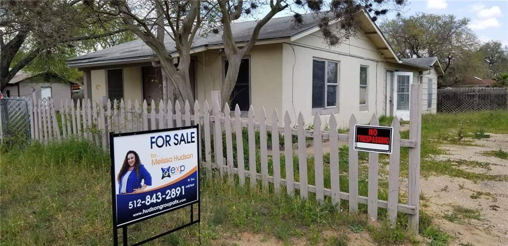 Sold Property | 6310 Felix ave Austin, TX 78741 18