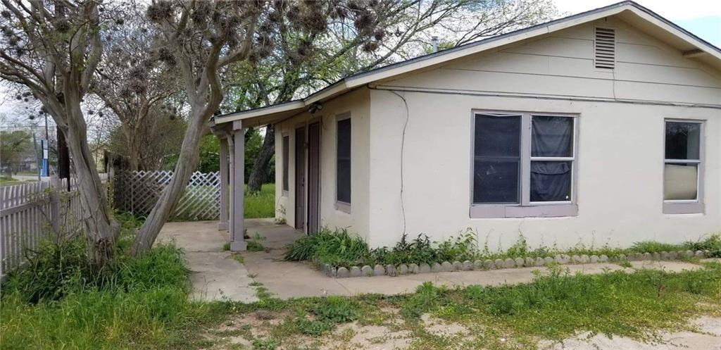 Sold Property | 6310 Felix ave Austin, TX 78741 19