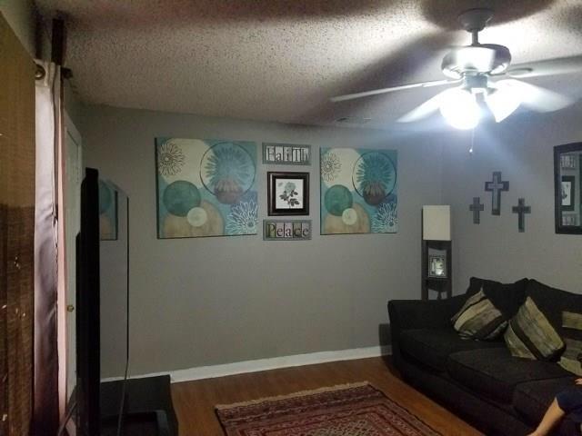 Sold Property | 6310 Felix ave Austin, TX 78741 20