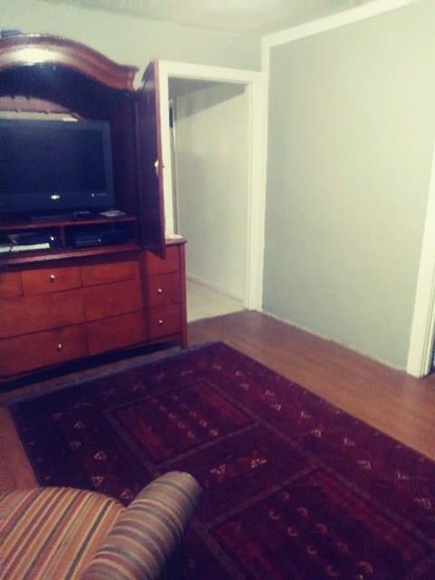 Sold Property | 6310 Felix ave Austin, TX 78741 22