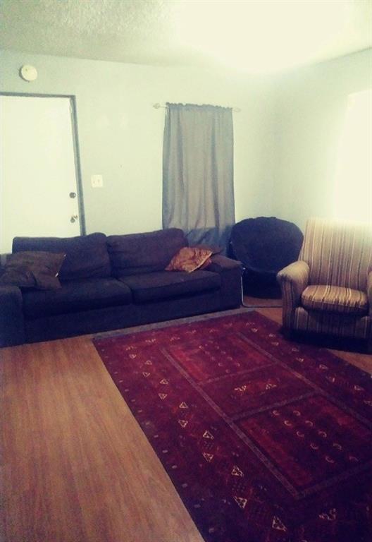 Sold Property | 6310 Felix ave Austin, TX 78741 23