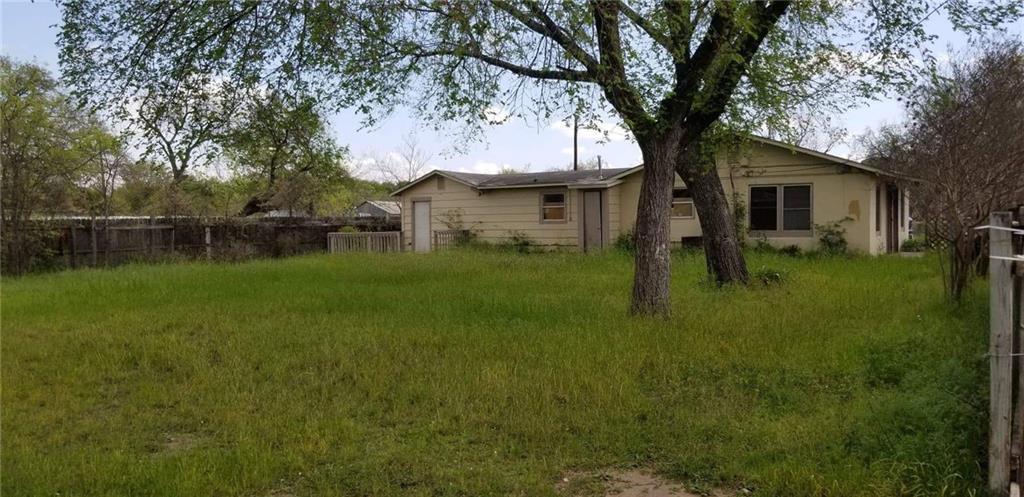 Sold Property | 6310 Felix ave Austin, TX 78741 5