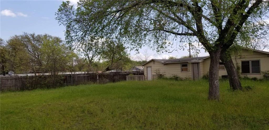 Sold Property | 6310 Felix ave Austin, TX 78741 7
