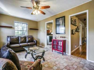 Sold Property   11720 FARRAR Street Dallas, Texas 75218 12