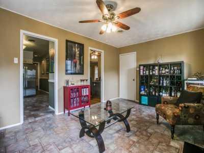 Sold Property   11720 FARRAR Street Dallas, Texas 75218 13