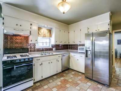 Sold Property   11720 FARRAR Street Dallas, Texas 75218 14