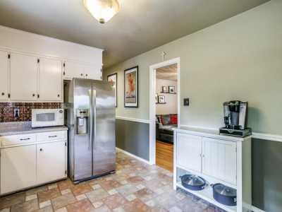 Sold Property   11720 FARRAR Street Dallas, Texas 75218 15