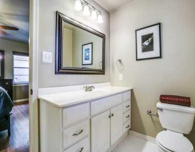 Sold Property   11720 FARRAR Street Dallas, Texas 75218 17