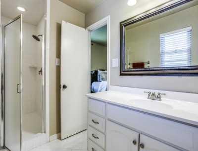 Sold Property   11720 FARRAR Street Dallas, Texas 75218 18
