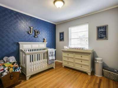 Sold Property   11720 FARRAR Street Dallas, Texas 75218 19