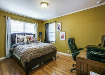Sold Property   11720 FARRAR Street Dallas, Texas 75218 20