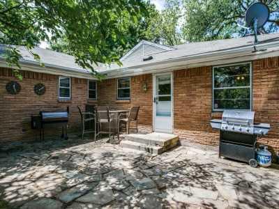 Sold Property   11720 FARRAR Street Dallas, Texas 75218 24