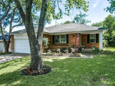 Sold Property   11720 FARRAR Street Dallas, Texas 75218 26