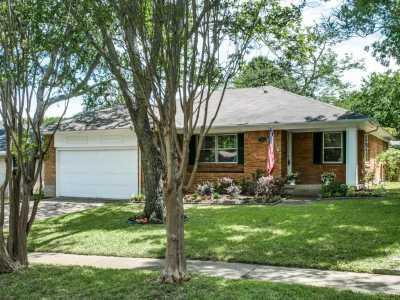 Sold Property   11720 FARRAR Street Dallas, Texas 75218 29