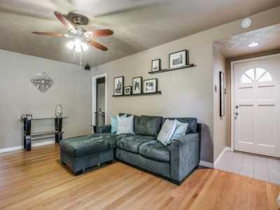 Sold Property   11720 FARRAR Street Dallas, Texas 75218 5