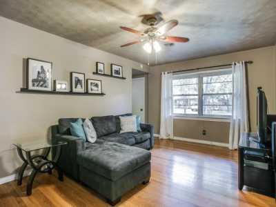 Sold Property   11720 FARRAR Street Dallas, Texas 75218 6