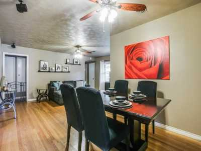 Sold Property   11720 FARRAR Street Dallas, Texas 75218 9