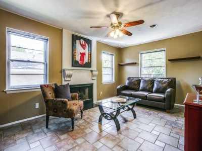 Sold Property   11720 FARRAR Street Dallas, Texas 75218 11